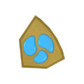 120px-Water Badge