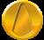 50px-Abilitysymbol