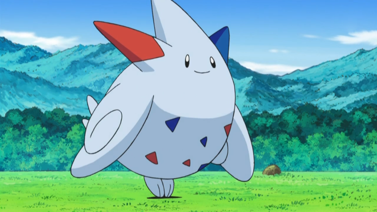 Image result for togekiss