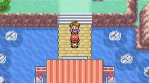 Pokemon FireRed LeafGreen- Sevii Islands-0