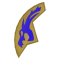 120px-Dragon Badge