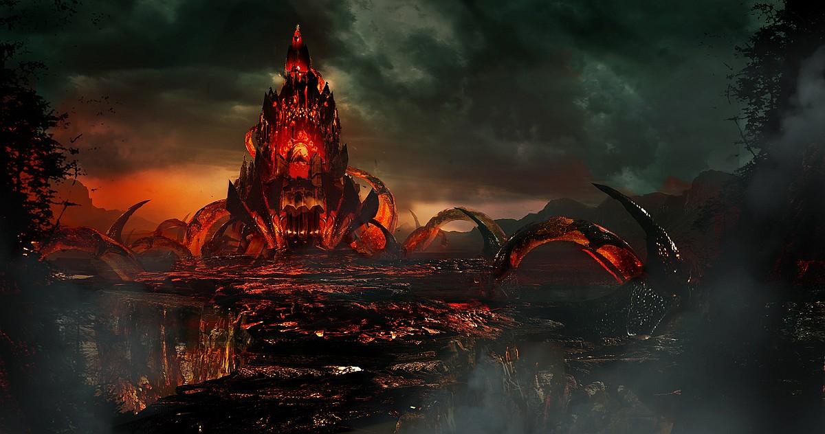 dragon city wiki halloween island