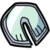 50px-Zephyr Badge