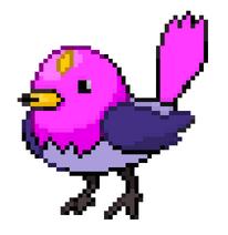 Beta Flychick