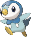 PiplupE