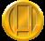 50px-Tacticssymbol