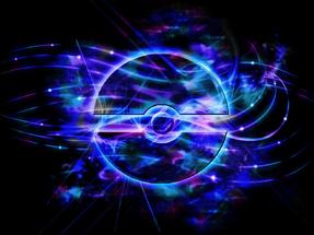 Pokeball background by kidgengar-d2o47ch