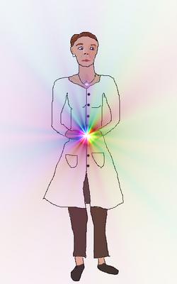 Infinity summon