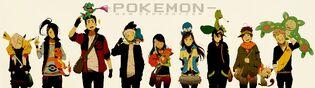 Pokemon-next-gen-0