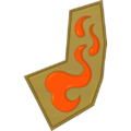 120px-Fire Badge