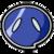 50px-Fog Badge