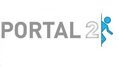 Portal 2 Meet Wheatley Trailer HD