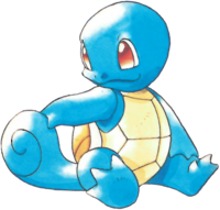 007Squirtle RB
