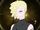 Gladion (Pokémon Eclipse)