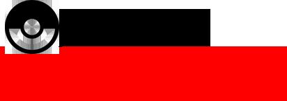 Pokemobius Logo PNG