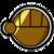 50px-Storm Badge