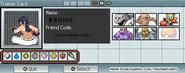 Kanto Team - Bruno