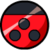 50px-Hive Badge
