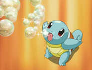 200px-May Squirtle Bubble