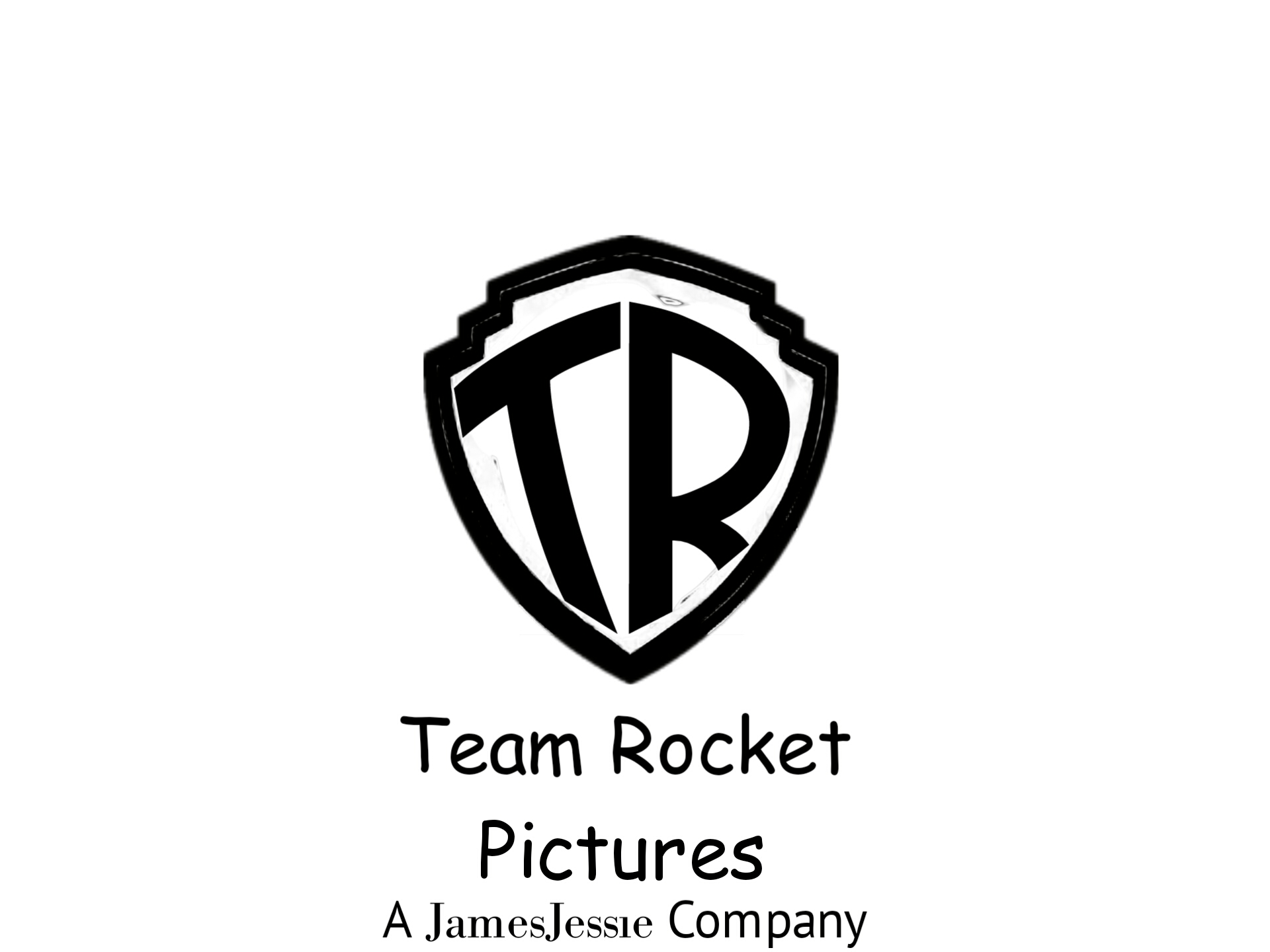 Team Rocket Pictures Pokfanon Fandom Powered By Wikia
