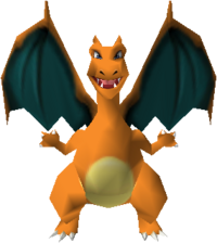 CharizardPortrait