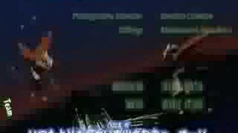 Bomberman Jetterz Op2.5 - Hop Skip Jump - By Suwa Hideo