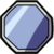 50px-Mineral Badge