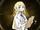 Lillie (Pokémon Eclipse)