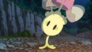 Morelull anime