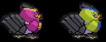 Flychicken2