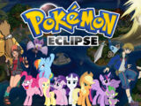 Pokémon Eclipse