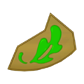 120px-Grass Badge