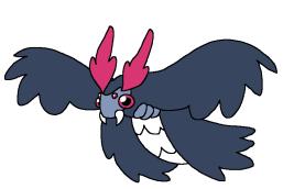 File:Venomoth.png