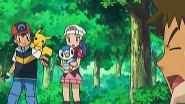 620 - PokemonEpisode.Org