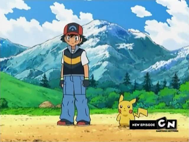 596 - PokemonEpisode