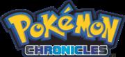 Chronicles logo