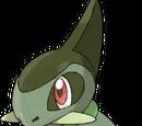 Axew (Pokémon)