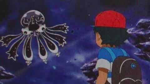 Ash vs Lusamine!! Pokemon Sun and Moon Anime Episode 52, 53, 54 Preview Reaction