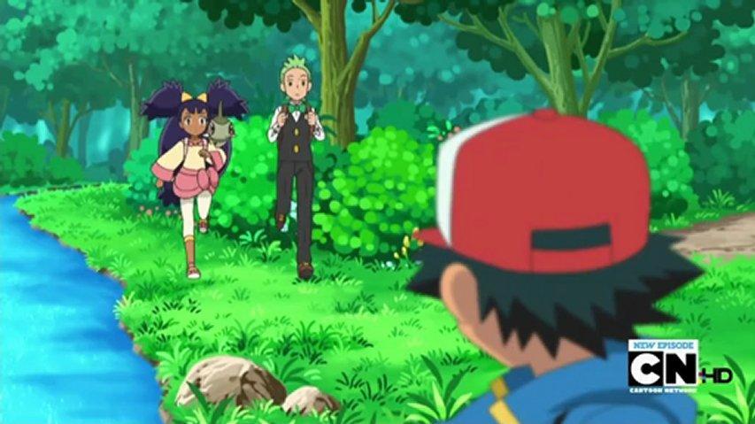 746 - PokemonEpisode.Org