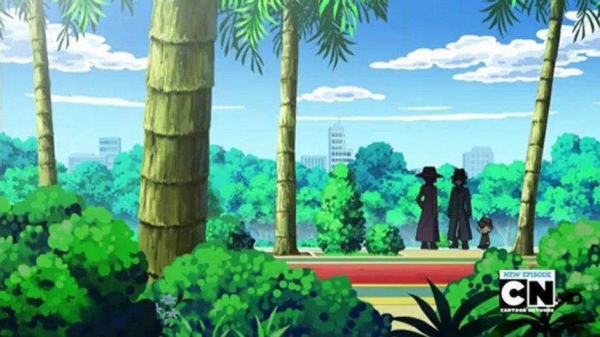 743 - PokemonEpisode