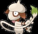 Smeargle (Pokémon)