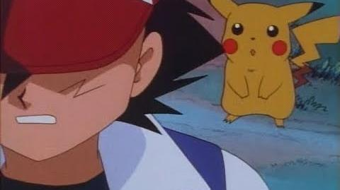 """Pikachu's Goodbye"" is a TERRIBLE Episode"