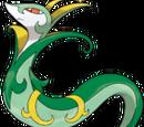 Serperior (Pokémon)