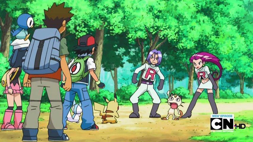 622 - PokemonEpisode