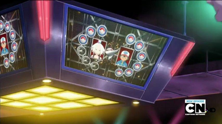 744 - PokemonEpisode