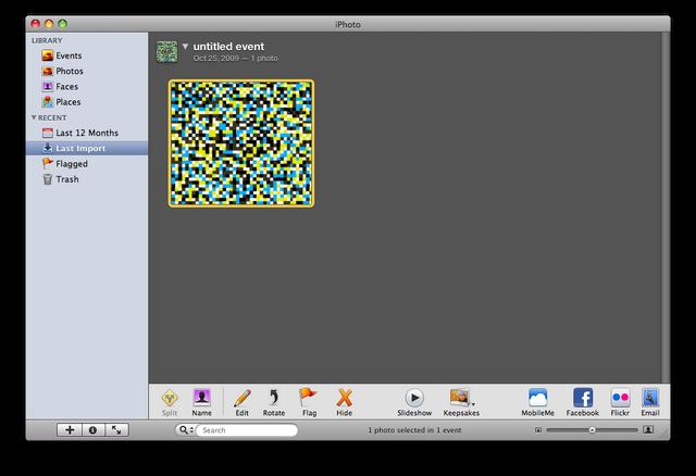 File:Glitch Pokémon guide Mac (001).png