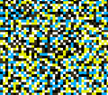 Thumbnail for version as of 21:19, October 25, 2009