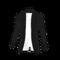Shirt Blazer.png