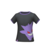 Shirt Gengar