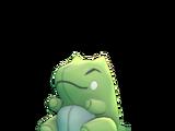 Pokémon GO/Technical Issues